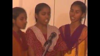 Yeshu Naam Mila by Pastor Shekar David