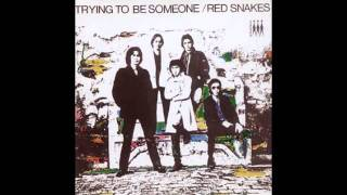 Red Snakes - You make me a fool (1970)