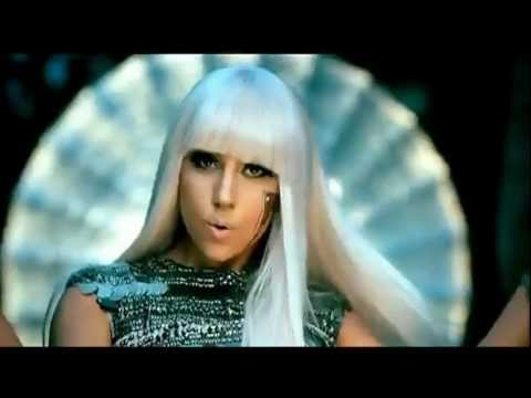 play lady gaga poker face