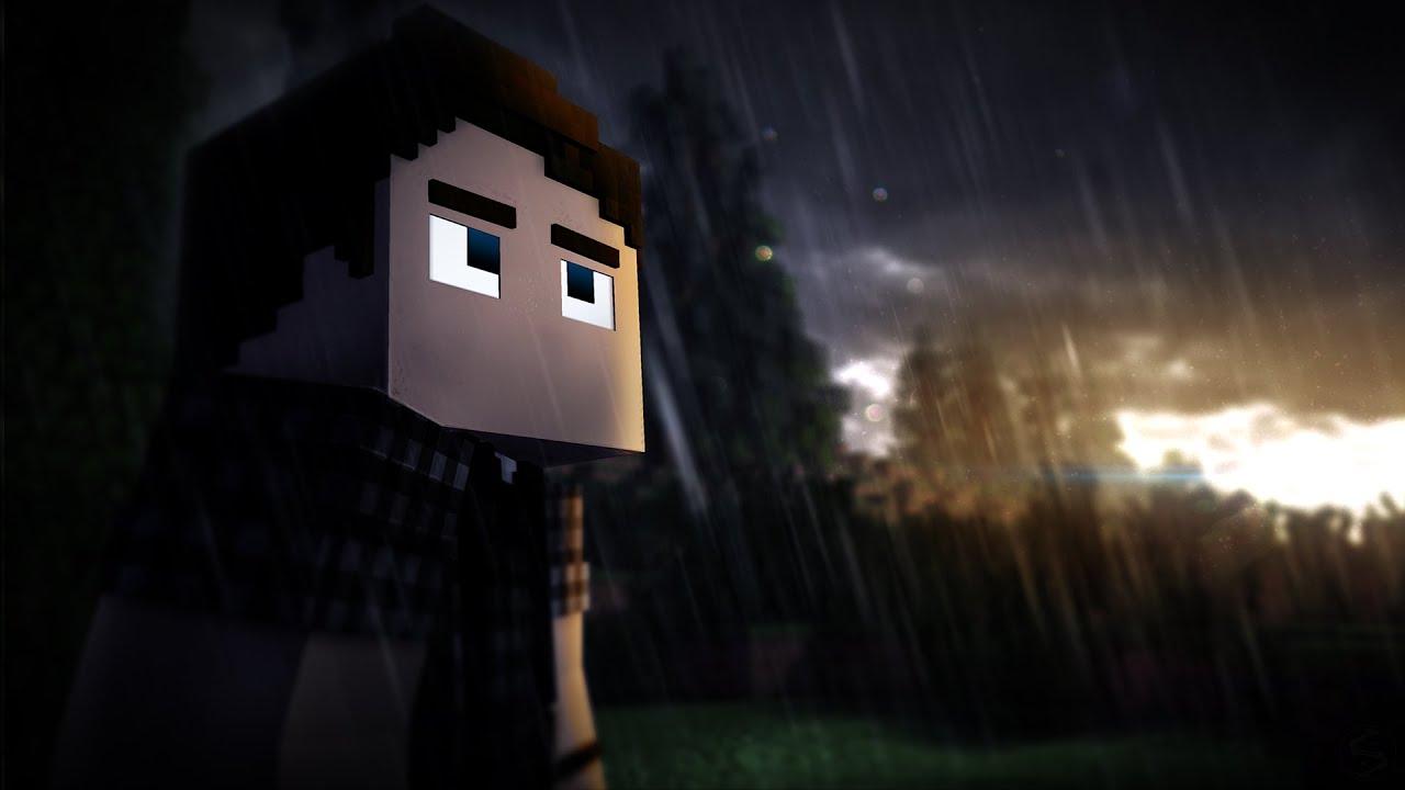 Must see Wallpaper Minecraft Night - maxresdefault  Pic_74784.jpg