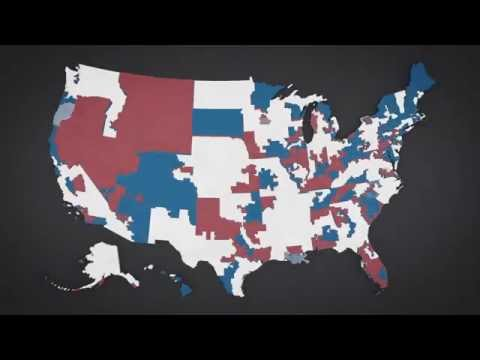 Why America needs nonpartisan elections