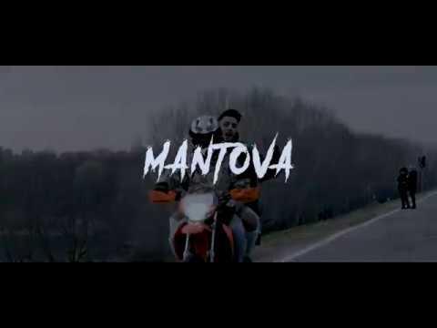 Fame Crew - MANTOVA - (Prod. Nich) Official Video