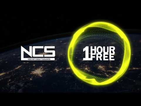 MICHAEL WHITE - ALL EYES ON ME [NCS 1 Hour]