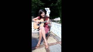Olivia Chaney - False Bride