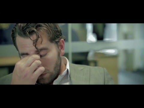 The Letter Scene - Lion (2014)