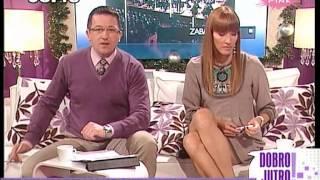 Jovana Jankovic 03.01.2012.