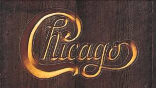 Chicago -  More Today Than Yesterday