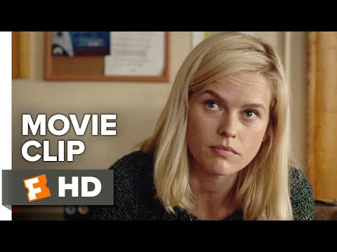Please Stand By Movie Clip - Visit (2018)   Movieclips Coming Soon