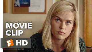 Please Stand By Movie Clip - Visit (2018) | Movieclips Coming Soon