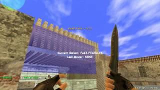 cs 1.6 zombie base builder  NVAS ON T ME W TH DUF DUF