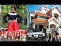 Samyuktha Hegde Lifestyle, Net Worth, House, Cars, Awards, Education, Biography And Family ✔✔