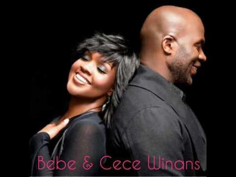 Bebe & Cece Winans Ft. Mavis Staples - I'll Take You There - Celebrate New Life Ft. Whitney Houston