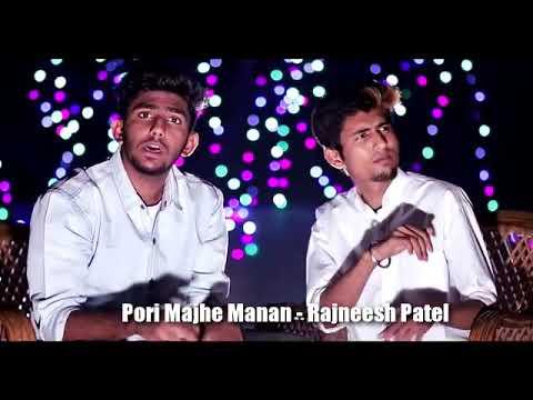 Indian Sing Off | Rajneesh Patel , Dhruvan Moorthy