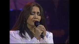 Ana Gabriel - [LUNA EN VIVO EL GRAN HOMENAJE] - Siempre En Domingo