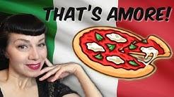 The Best Vegan Pizza in Phoenix, Arizona!