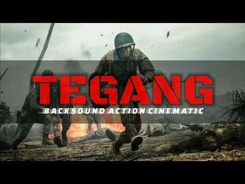 backsound-action-tegang-cinematic-|-koceak-music