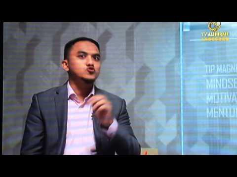 """""""5 Tips Sukses Al-Fatih"""" TV Al-Hijrah"""