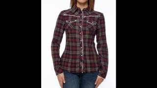 LCW Bayan Kıyafet Kataloğu