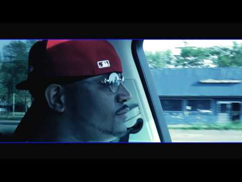 "KING HEAT - OFFICIAL ""TIME IS MONEY"" VIDEO"