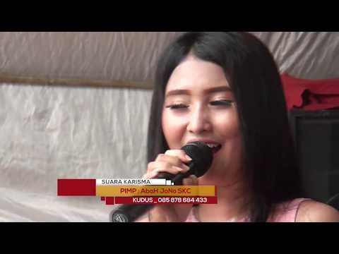 cinta terlarang   dinda cantika   SUARA KARISMA 2018