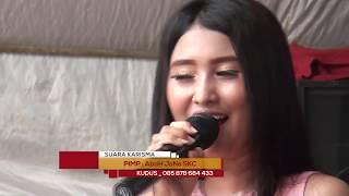 Single Terbaru -  Cinta Terlarang Dinda Cantika Suara Karisma 2018