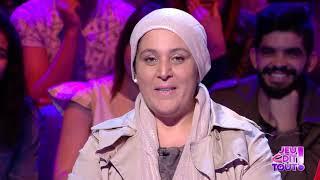 Jeu Dit Tout S01 Episode 06 07-11-2019 Partie 02