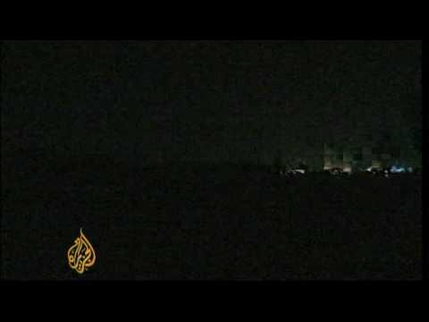 Taliban fighters attack landmark Kabul hotel