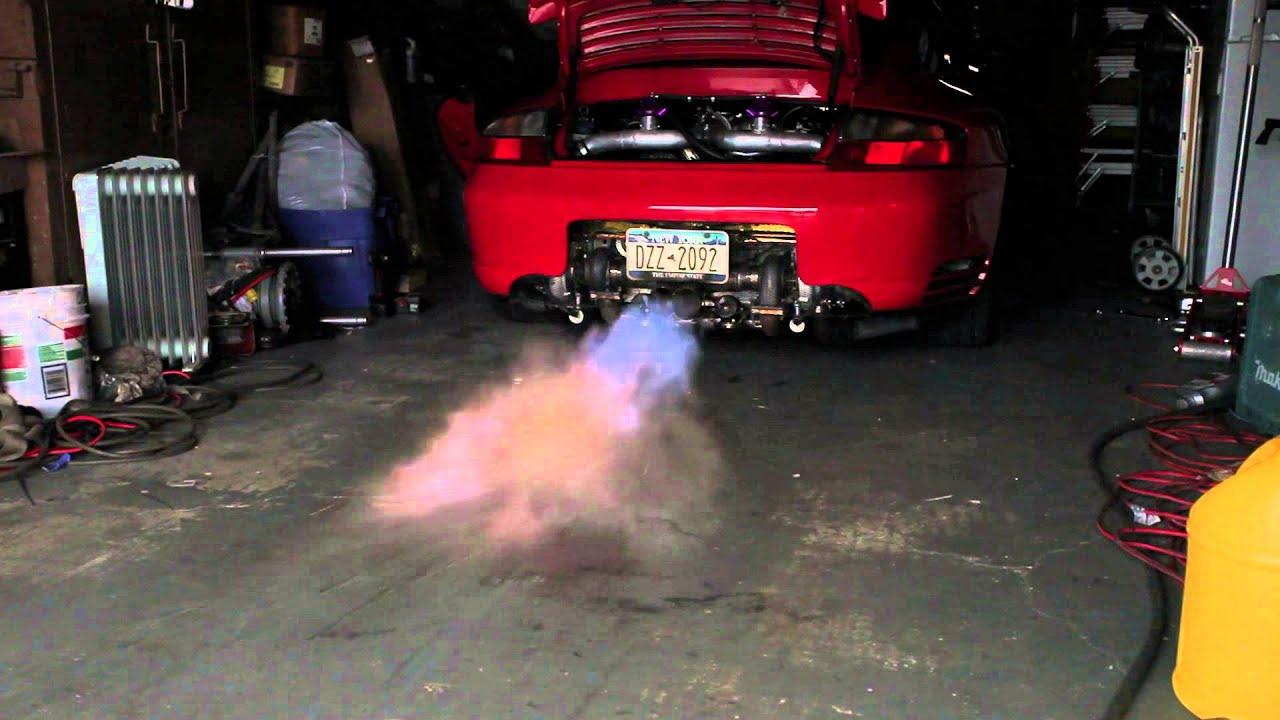 Nos Cars Wallpaper 1288hp Porsche Monster S Motec Anti Lag System Youtube