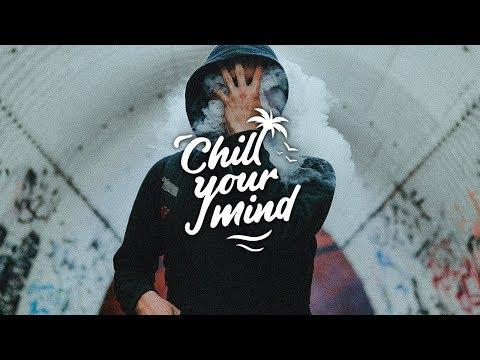 Tchami - Adieu TEEMID Remix