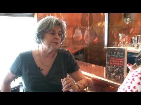 Vidéo de Françoise Picq