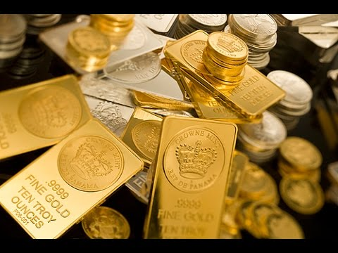 How can I start a Gold Business