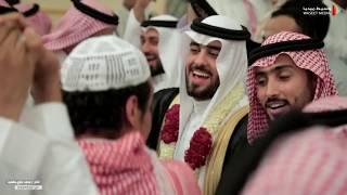 محمد الاهدل - وانا جاي من بعيد الخاتم يماني