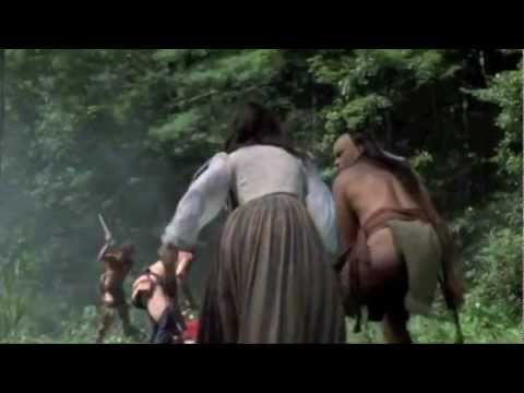 Simon and Garfunkel (Rap-Remix) Last of the Mohicans Dope