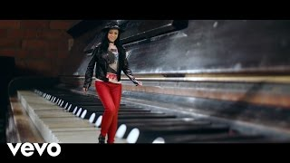 Download Amy Macdonald - Dream On MP3 song and Music Video