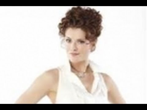 "Download Devious Maids After Show w/Rebecca Wisocky Season 2 Episode 3 ""Dangerous Liaisons"" | AfterBuzz TV"