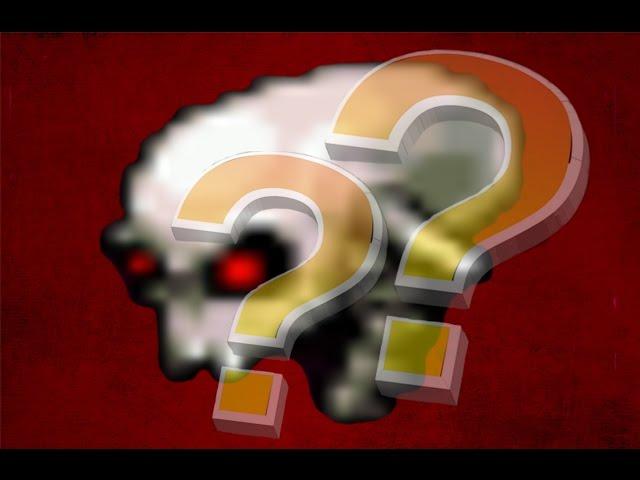 Margonem - Do legendy #5 - Drugi Magua i Tanroth na Nomadzie?? Grabarka? ;o