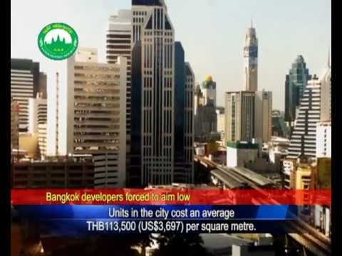 Khmer Property News Program [Video #19].mp4