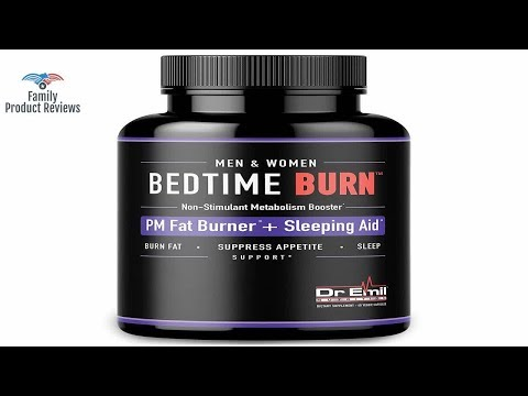dr.-emil---pm-fat-burner-sleep-aid-and-night-time-appetite-suppressant---stimulant-free-weight-loss