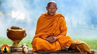 Tibetan Meditation Music, Relaxation Music, Healing Music, Chakra, Stress Relief Music, Relax,3543