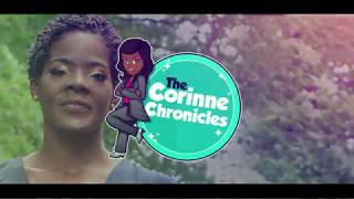 Corinne Chronicles Trailer