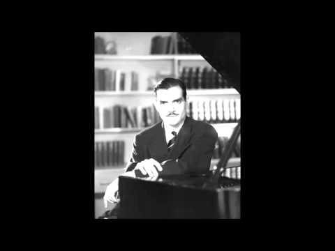 리스트 - 메피스토 왈츠 제 1번 / 볼레트