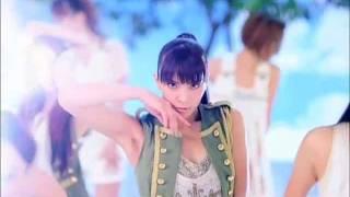 DiVA Official Website http://avexnet.or.jp/diva/ AKB48 秋元才加・梅...