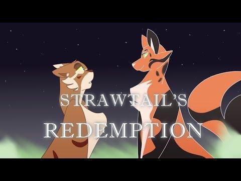 Strawtail's Redemption- PMV Commission