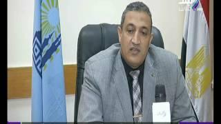 بالفيديو.. محافظ القاهرة: الانتهاء من تطوير كوبري قصر النيل قبل نهاية أغسطس