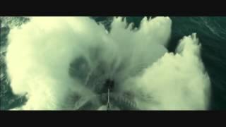 Реквием по мечте море в шторм online video cutter com 2(, 2015-08-14T22:12:12.000Z)