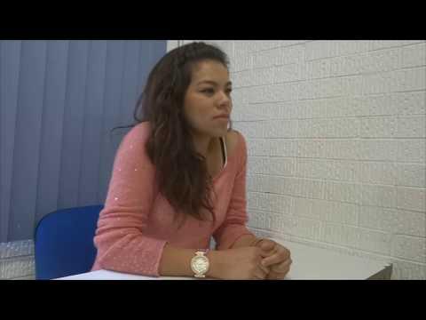 Entrevista Conductual