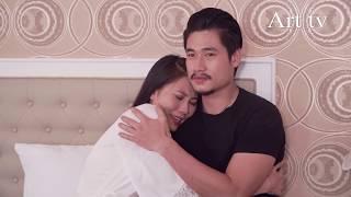 Phim Sextile Việt - Sống cùng mẹ kế dam dang JAV 18