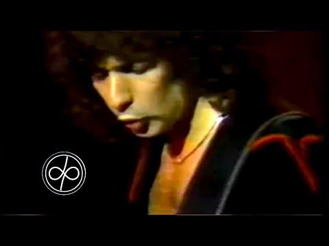 Deep Purple Highway Star Live in Alpine Valley 1985