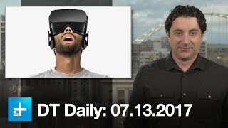 Will a $200 Oculus Rift stand-alone system push VR into the mainstream?