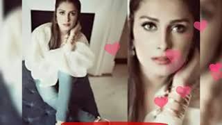 Best song n for status dil dooba of aiza and danish 😘